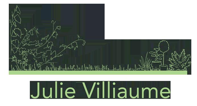 Julie Villiaume